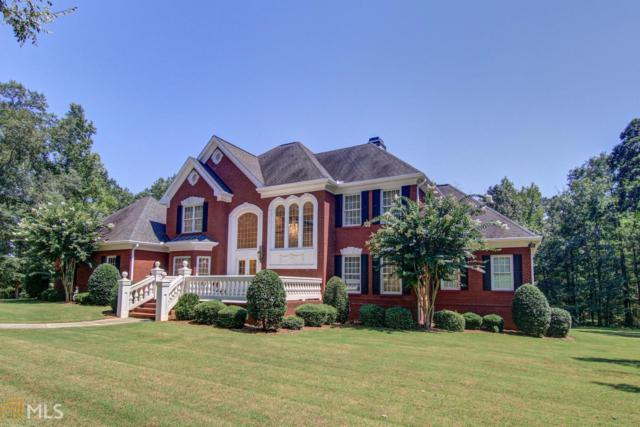3280 Reese Rd, Newborn, GA 30056 (MLS #8347131) :: The Holly Purcell Group