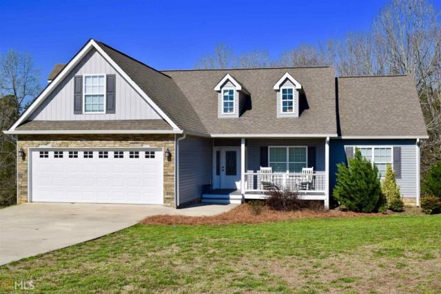 208 Stonington Dr, Mount Airy, GA 30563 (MLS #8347847) :: Keller Williams Realty Atlanta Partners