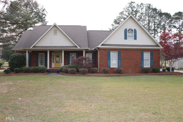 203 Idle Pines, Perry, GA 31069 (MLS #8348507) :: Anderson & Associates