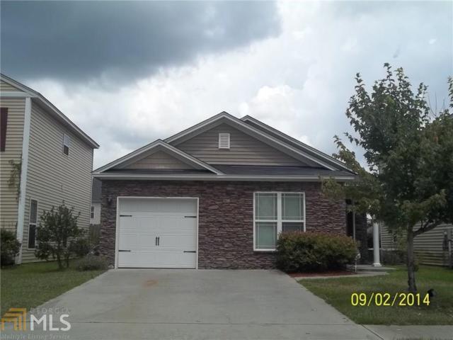 157 Chapel Lake S, Savannah, GA 31419 (MLS #8348556) :: Keller Williams Realty Atlanta Partners