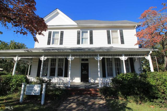 583 E Third St, Jackson, GA 30233 (MLS #8349129) :: Anderson & Associates