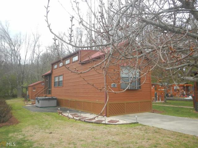503 Elkmont, Cleveland, GA 30528 (MLS #8349454) :: Anderson & Associates