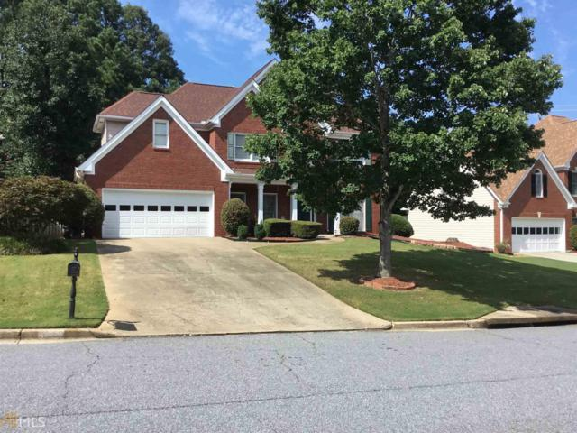 2052 Little River Dr, Suwanee, GA 30024 (MLS #8349883) :: Anderson & Associates