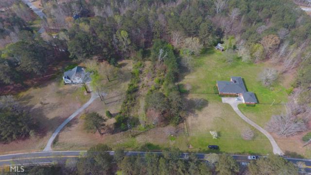 0 Chapel Hill Rd, Douglasville, GA 30135 (MLS #8350222) :: Anderson & Associates