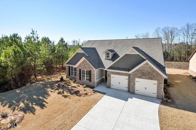 208 Parkview Grove 26D, Huffman, Kathleen, GA 31047 (MLS #8350393) :: Keller Williams Realty Atlanta Partners