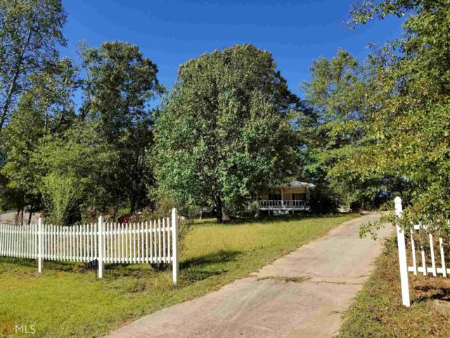 132 Sunrise Dr, Eatonton, GA 31024 (MLS #8351833) :: Anderson & Associates