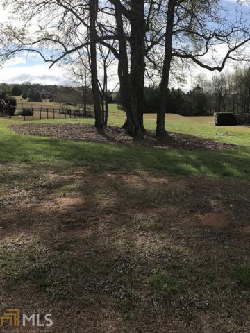 925 Old Forge Ln, Jefferson, GA 30549 (MLS #8352590) :: Anderson & Associates