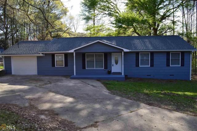 121 Vincent Ave, Stockbridge, GA 30281 (MLS #8352737) :: Anderson & Associates