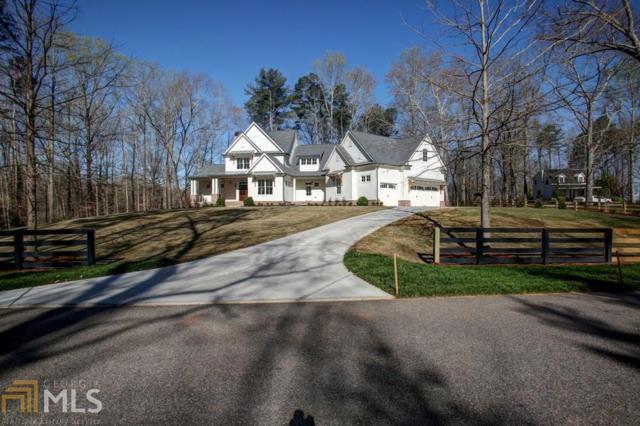 101 Trinity Hollow Dr, Canton, GA 30115 (MLS #8352806) :: Anderson & Associates