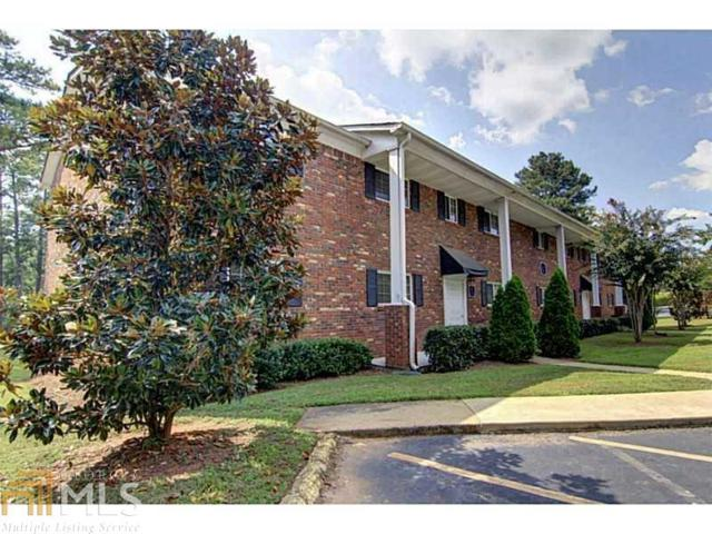 195 Sycamore, Athens, GA 30606 (MLS #8352890) :: Keller Williams Realty Atlanta Partners