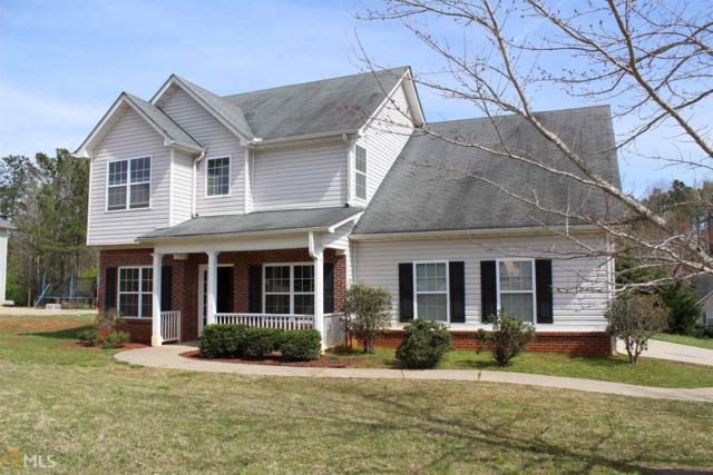 500 Bunkhouse Ct, Temple, GA 30179 (MLS #8352971) :: Main Street Realtors