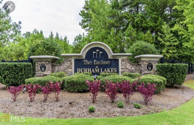 74 Somerset Hills, Fairburn, GA 30213 (MLS #8353050) :: Anderson & Associates