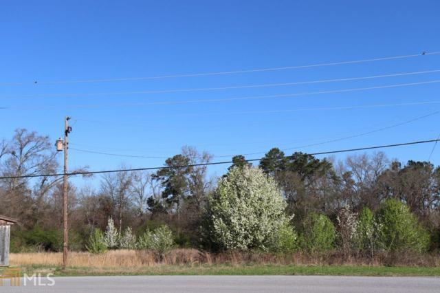 0 Industrial Dr, Rockmart, GA 30153 (MLS #8353450) :: Main Street Realtors