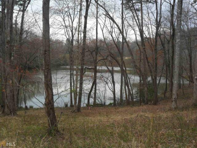 0 Stewart Cv #2, Clarkesville, GA 30523 (MLS #8353509) :: Anderson & Associates