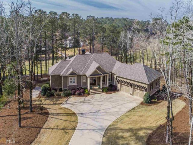 1070 Pebble Hill Ln, Greensboro, GA 30642 (MLS #8353616) :: Anderson & Associates