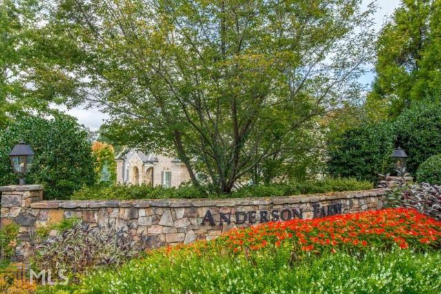 816 Meyer View Ln, Marietta, GA 30064 (MLS #8353770) :: Anderson & Associates