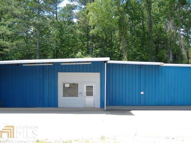 24 Howard St, Tallapoosa, GA 30176 (MLS #8354768) :: Anderson & Associates