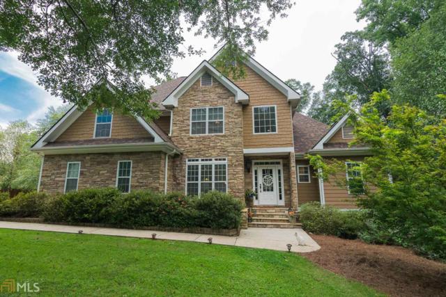 143 Hargrove Cir, Winterville, GA 30683 (MLS #8354956) :: Anderson & Associates