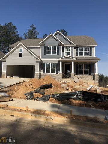 785 Riverwak Manor Dr, Dallas, GA 30132 (MLS #8354993) :: The Durham Team
