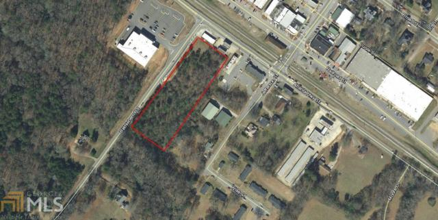 0 Bethlehem Rd, Statham, GA 30666 (MLS #8355151) :: Anderson & Associates