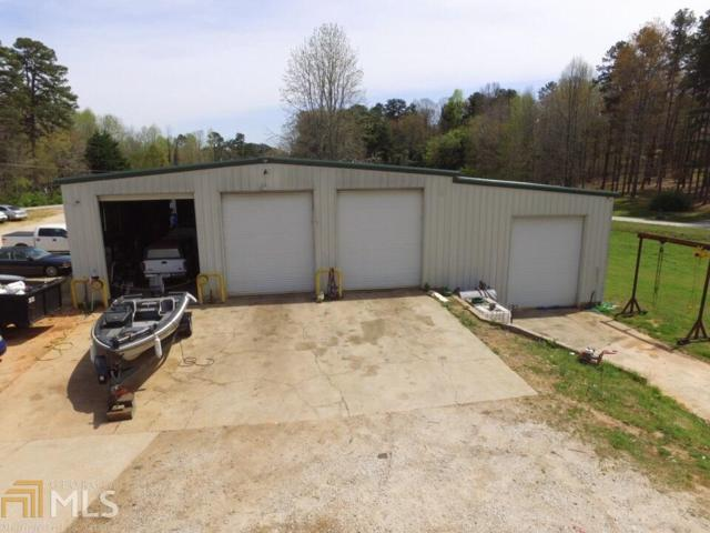 212 Tommy Irvin Rd, Mount Airy, GA 30563 (MLS #8355472) :: Anderson & Associates