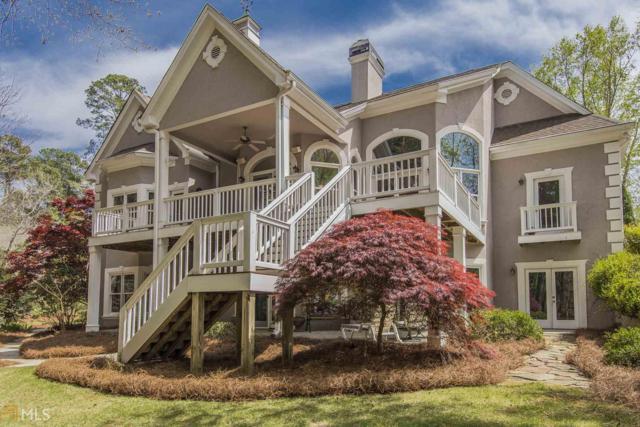 1111 Big Water Point, Greensboro, GA 30642 (MLS #8355482) :: Anderson & Associates