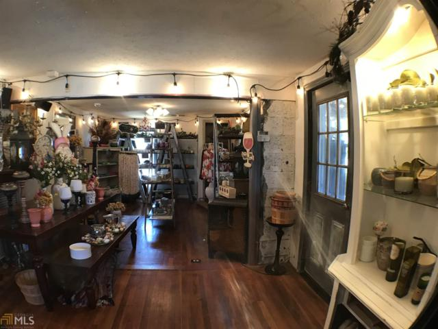1577 James Burgess Rd, Suwanee, GA 30024 (MLS #8356384) :: Anderson & Associates