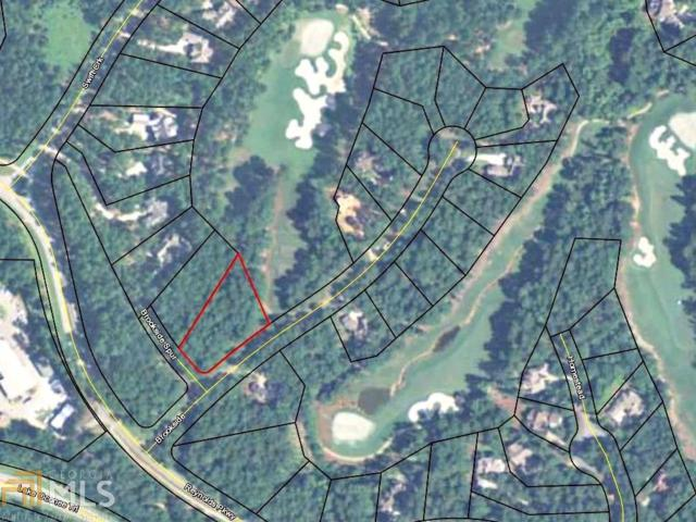 1001 Brookside Spur, Greensboro, GA 30642 (MLS #8356806) :: Anderson & Associates