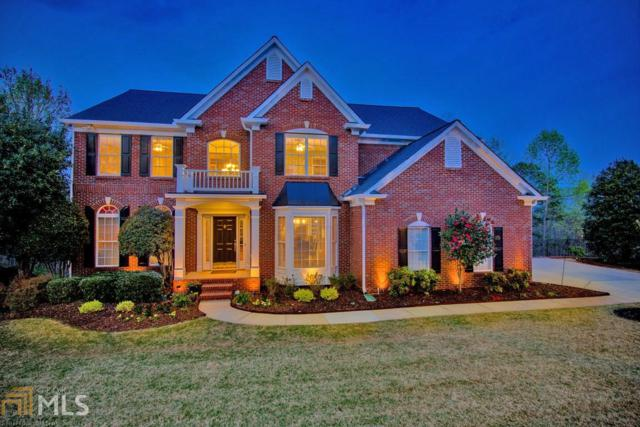 5415 Harbury Ln, Suwanee, GA 30024 (MLS #8356936) :: Anderson & Associates