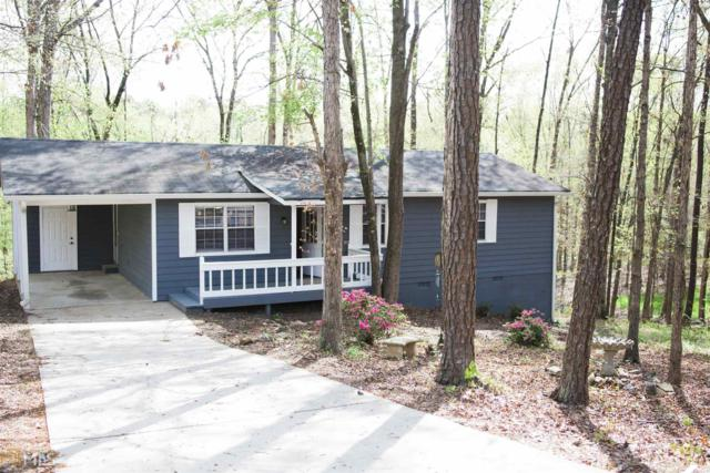260 Whip Poor Will Rd, Monticello, GA 31064 (MLS #8358099) :: Anderson & Associates