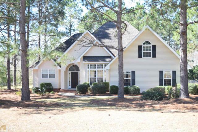 1103 Cherokee Ct, Statesboro, GA 30458 (MLS #8358279) :: Anderson & Associates