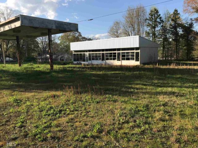 8337 Highway 17 Old, Martin, GA 30557 (MLS #8358296) :: Anderson & Associates