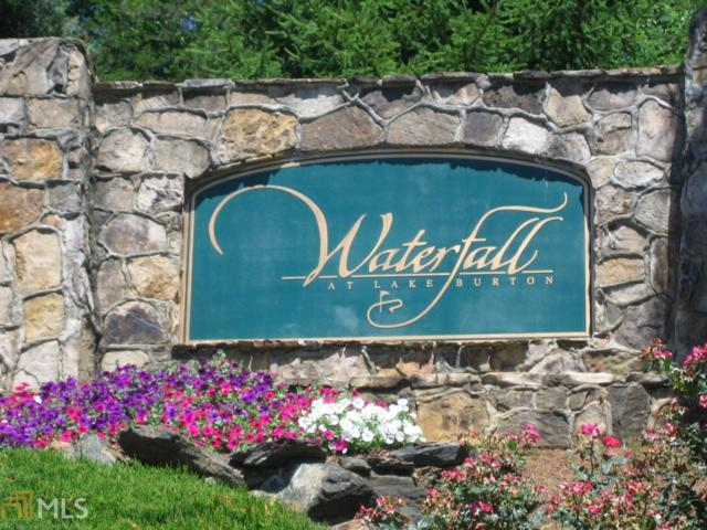 1002 Village Club Dr V2, Clayton, GA 30525 (MLS #8358381) :: Bonds Realty Group Keller Williams Realty - Atlanta Partners