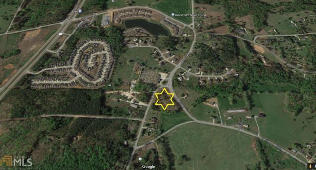 6870 Crossroads, Cumming, GA 30041 (MLS #8358745) :: Anderson & Associates