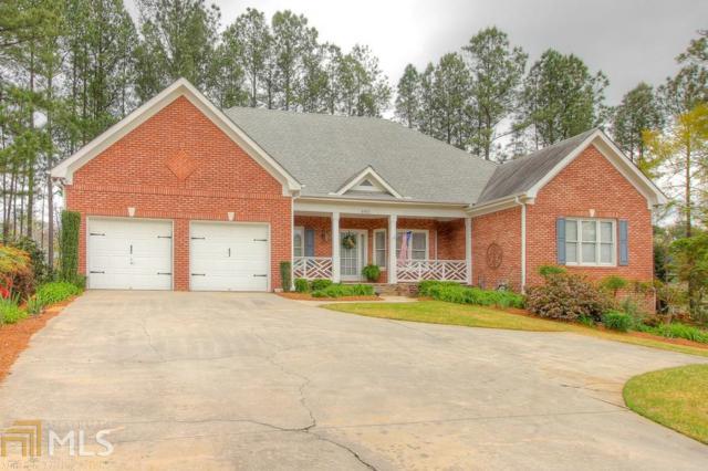 8155 Parkside Ln, Covington, GA 30014 (MLS #8358813) :: Anderson & Associates
