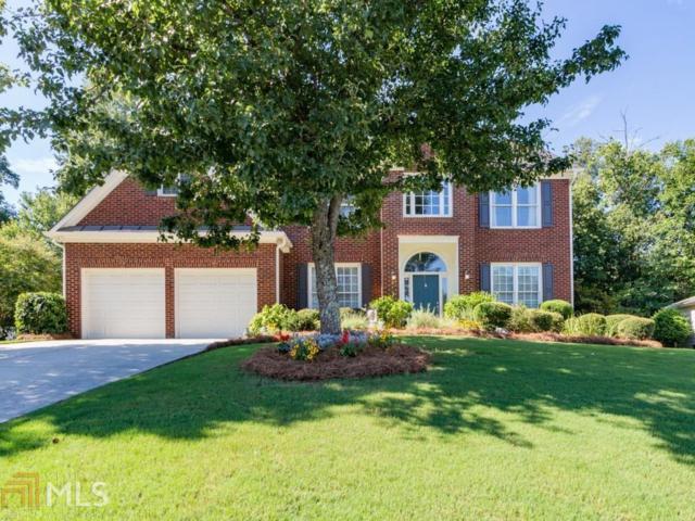 3433 Mill Grove Ter, Dacula, GA 30019 (MLS #8358824) :: Bonds Realty Group Keller Williams Realty - Atlanta Partners