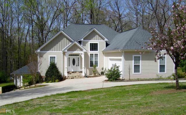 146 Sullivan Dr, Homer, GA 30547 (MLS #8358836) :: Anderson & Associates