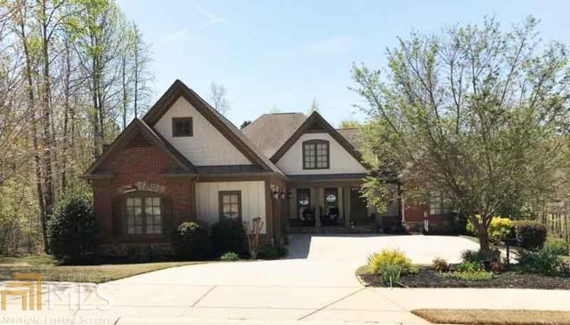2565 Traditions Way, Jefferson, GA 30549 (MLS #8359310) :: Anderson & Associates