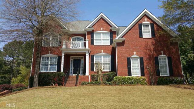 1701 Mulberry Lake Dr, Dacula, GA 30019 (MLS #8359466) :: Bonds Realty Group Keller Williams Realty - Atlanta Partners