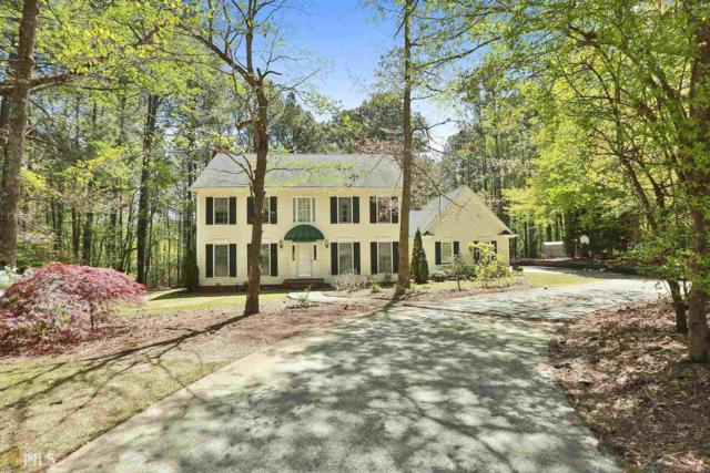 175 Weeping Willow Way, Tyrone, GA 30290 (MLS #8359629) :: Anderson & Associates