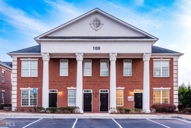 5604 Wendy Bagwell Pkwy #121, Hiram, GA 30141 (MLS #8359893) :: Anderson & Associates