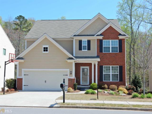 6188 Pierless, Sugar Hill, GA 30518 (MLS #8359896) :: Bonds Realty Group Keller Williams Realty - Atlanta Partners