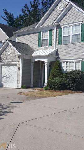 13300 Morris Rd #122, Milton, GA 30004 (MLS #8359900) :: Anderson & Associates