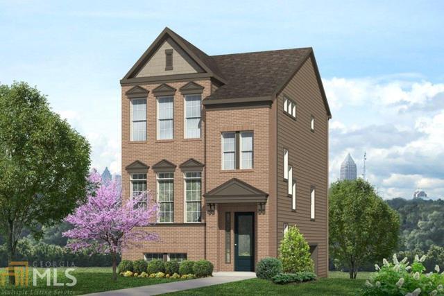 504 Broadview Ln, Atlanta, GA 30324 (MLS #8359978) :: Anderson & Associates