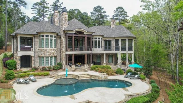 1090 Jones Bluff Ct, Greensboro, GA 30642 (MLS #8360419) :: Anderson & Associates