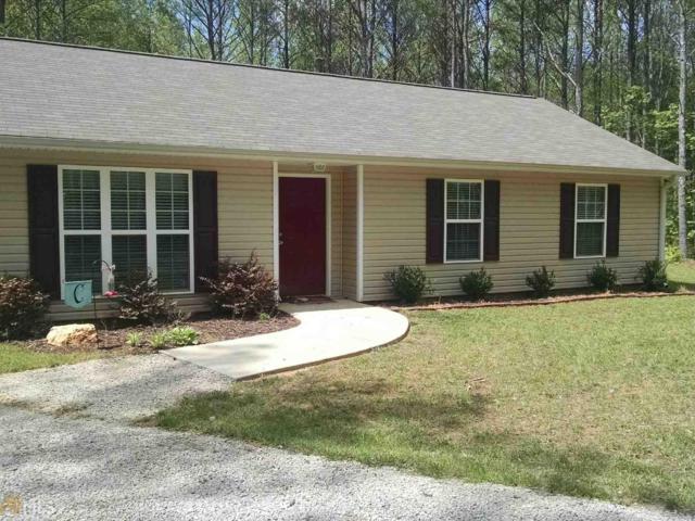 80 Bryan Miller Rd, Temple, GA 30179 (MLS #8360853) :: Main Street Realtors
