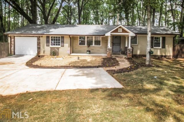 2236 Brannen Rd, Atlanta, GA 30316 (MLS #8361149) :: Anderson & Associates