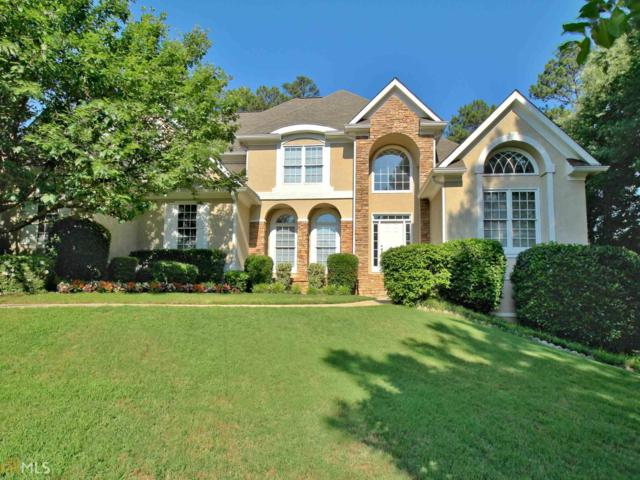 203 Shorewalk, Peachtree City, GA 30269 (MLS #8361198) :: Anderson & Associates