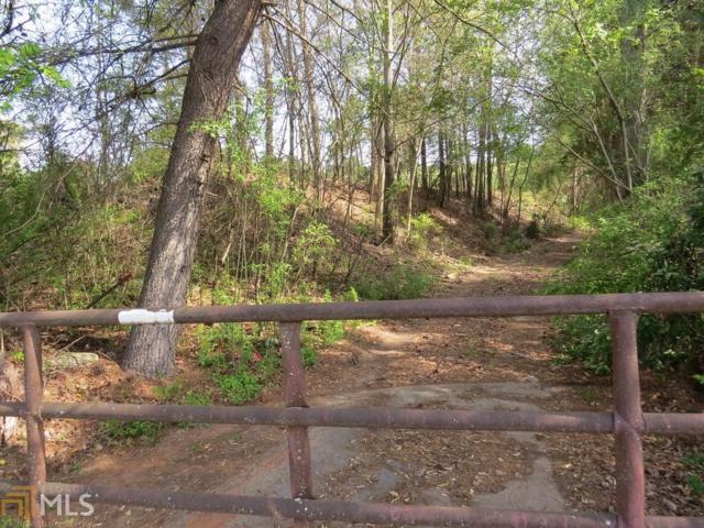 3691 Highway 17 Alt, Toccoa, GA 30577 (MLS #8361215) :: Anderson & Associates