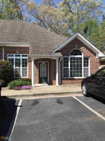 2775 Cruse Rd #1902, Lawrenceville, GA 30044 (MLS #8361523) :: Anderson & Associates